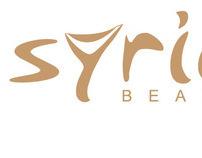 Syriana Beach Club