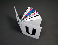 """U"" and ""I """