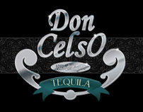 Tequila Don Celso