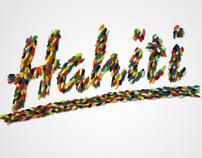 """Hahiti - """"Hi E.T."""""""