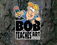 Videos by BobTeachesArt.com