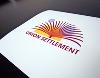 Union Settlement Project