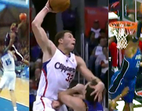 The 10 Most Superhuman NBA Plays of the Millennium