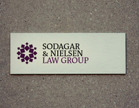 SODAGAR NIELSEN LAW GROUP