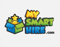 My Smart Hire