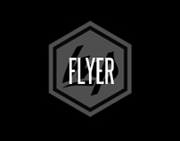FLYER | MP