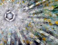 The Elemental Web