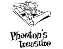 Phaeton's Treasure