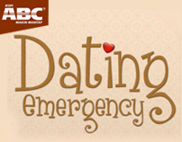 ABC Kafebrownies - Dating Emergency