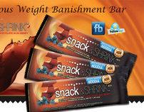 Snack & Shrink