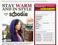 MyScoodies.com