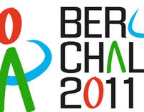 Bergen Challenge - LOGO
