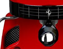 Mokona Bialeti | Automobili Italia