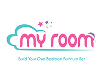 My Room (kids furniture)
