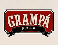Grampá Open