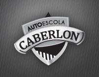 CFC Caberlon