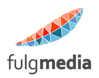 fulgmedia