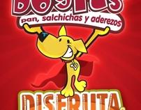 DOGITS