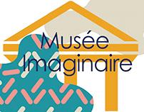 Musée Imaginaire