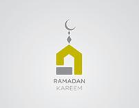 Tykmal Ramadan Greeting Cards 2015