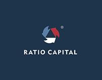 Ratio Capital