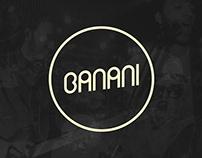 Banani Identity