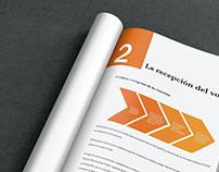 Manual del Funcionario de Casilla IFE