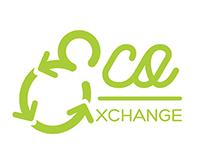 EcoExchange
