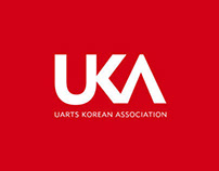 UKA (Uarts Korean Associates)
