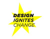 Design Ignites Change
