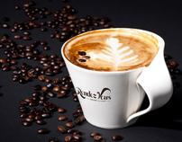 Rendez Vous Bakery & Café
