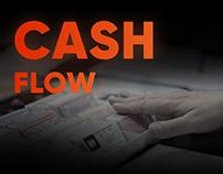 Cash Flow. Игра-тренинг.