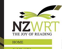 NZWRT