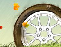 Brisa - 4 Mevsim Mutluluk