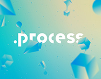 process Festival 2016 – exploring innovation