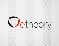 eTheory Website 6.0