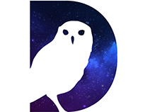 DL2 TI Logo