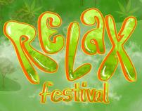 Relax festival