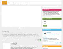 New Marketing Institute Website