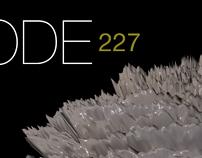 KODE 227