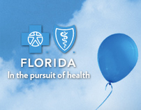 Blue Cross/Blue Shield of Florida