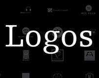 Logo - 2011/2012