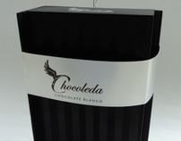 Chocoleda