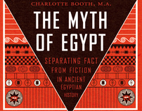 The Myth of Egypt