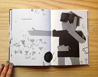 Desapalavrada (book)