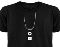 iPoor T-Shirt
