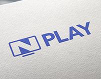 N Play