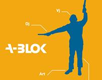 A-Blok Evénements