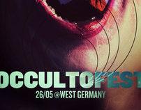 Occulto Fest