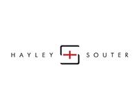 Hayley Souter